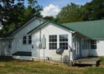 Foreclosed Home in Smiths Grove 42171 9679 GLASGOW RD - Property ID: 4036879