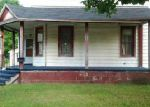 Foreclosed Home in Coldwater 49036 109 N POLK ST - Property ID: 4036944