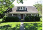 Foreclosed Home in Mc Kenzie 38201 148 MAPLE AVE - Property ID: 4037017