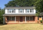 Foreclosed Home in Gaffney 29341 109 BRITTANY RD - Property ID: 4037026