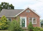 Foreclosed Home in Chambersburg 17201 574 STANLEY AVE - Property ID: 4037076