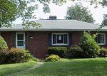 Foreclosed Home in Monroeville 15146 4533 OLD WILLIAM PENN HWY - Property ID: 4037091