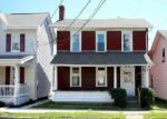 Foreclosed Home in Tyrone 16686 2106 ADAMS AVE - Property ID: 4037096