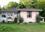 Foreclosed Home in Moshannon 16859 496 PINE GLEN RD - Property ID: 4037098