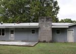 Foreclosed Home in Salina 74365 702 ROLLING HILLS DR - Property ID: 4037114