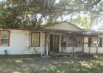 Foreclosed Home in Sallisaw 74955 204 W REDWOOD AVE - Property ID: 4037116