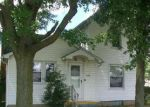 Foreclosed Home in Napoleon 43545 476 FISHER ST - Property ID: 4037125