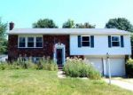 Foreclosed Home in Medina 44256 937 TWIN OAKS CIR - Property ID: 4037156