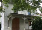 Foreclosed Home in Hillsboro 45133 149 E SOUTH ST - Property ID: 4037165