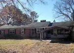 Foreclosed Home in Sanford 27330 1271 TEMPTING CHURCH RD - Property ID: 4037199