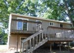 Foreclosed Home in Saratoga Springs 12866 4 LINCOLN CT - Property ID: 4037202
