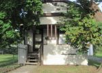 Foreclosed Home in Johnson City 13790 52 N HARRISON ST - Property ID: 4037204