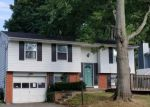 Foreclosed Home in Liverpool 13090 7934 ORION PATH - Property ID: 4037227