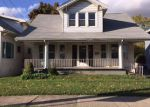 Foreclosed Home in North Tonawanda 14120 396 ROBINSON ST - Property ID: 4037229