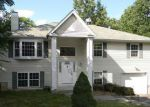 Foreclosed Home in Wallkill 12589 39 HILLSIDE TER - Property ID: 4037232