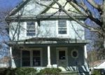 Foreclosed Home in Lyndonville 14098 43 GARLAND ST - Property ID: 4037235
