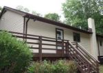 Foreclosed Home in Putnam Valley 10579 14 KRAMERS POND RD - Property ID: 4037237