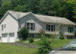 Foreclosed Home in Hurleyville 12747 291 MAIN ST - Property ID: 4037240