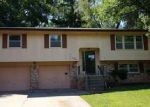 Foreclosed Home in Bellevue 68005 1122 GRANDVIEW ST - Property ID: 4037320