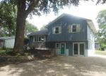 Foreclosed Home in Belton 64012 117 HAWTHORNE DR - Property ID: 4037325