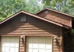 Foreclosed Home in Chesterfield 63017 14789 GREENLEAF VALLEY DR - Property ID: 4037326