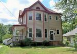 Foreclosed Home in Moberly 65270 524 W LEE ST - Property ID: 4037340