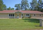 Foreclosed Home in Petal 39465 303 CEDAR ST - Property ID: 4037351