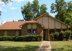 Foreclosed Home in Clinton 39056 1164 CHERRY STONE CIR - Property ID: 4037356