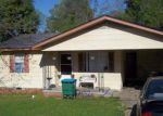 Foreclosed Home in Canton 39046 510 SINGLETON ST - Property ID: 4037363