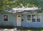 Foreclosed Home in Pascagoula 39567 1003 14TH ST - Property ID: 4037366