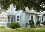 Foreclosed Home in Saint Peter 56082 217 S WASHINGTON AVE - Property ID: 4037370