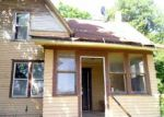 Foreclosed Home in North Branch 55056 12828 375TH ST - Property ID: 4037375