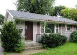Foreclosed Home in Rochester 55901 2354 15TH AVE NW - Property ID: 4037376