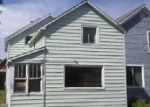 Foreclosed Home in Sault Sainte Marie 49783 709 COURT ST - Property ID: 4037378