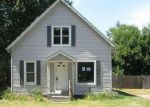 Foreclosed Home in Stevensville 49127 4172 CLEVELAND AVE - Property ID: 4037385