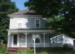 Foreclosed Home in Dover Foxcroft 4426 15 HARRISON AVE - Property ID: 4037430