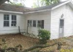 Foreclosed Home in Bastrop 71220 444 TODD ST - Property ID: 4037434
