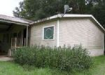 Foreclosed Home in Sunset 70584 157 BOSS RD - Property ID: 4037443
