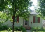 Foreclosed Home in Burlington 52601 2012 ORCHARD ST - Property ID: 4037476