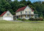 Foreclosed Home in Crandall 47114 3820 CRANDALL STATION RD NE - Property ID: 4037489
