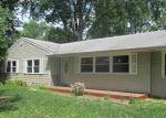 Foreclosed Home in Mishawaka 46545 13501 WILLOW CREEK DR - Property ID: 4037495