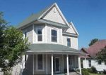Foreclosed Home in French Lick 47432 577 S SUMMIT ST - Property ID: 4037500