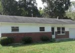Foreclosed Home in Lanesville 47136 2250 WHISPERING VALLEY RD NE - Property ID: 4037502