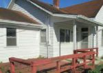 Foreclosed Home in Martinsville 46151 159 W MITCHELL AVE - Property ID: 4037503