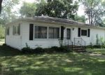 Foreclosed Home in Portage 46368 2773 ELMWOOD ST - Property ID: 4037504