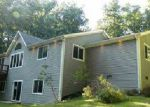 Foreclosed Home in Angola 46703 3775 N 425 W - Property ID: 4037508