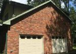Foreclosed Home in West Frankfort 62896 10478 AVERY RD - Property ID: 4037519