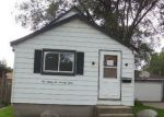 Foreclosed Home in Lansing 60438 18278 GRANT ST - Property ID: 4037538