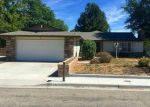Foreclosed Home in Caldwell 83605 1611 SUNSET AVE - Property ID: 4037548
