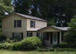 Foreclosed Home in Gordon 31031 120 CHOCTAW DR - Property ID: 4037562